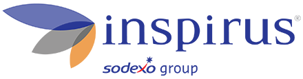 Inspirus Management Portal